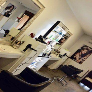 new-dali-constanta-salon-frumusete-coafor-beauty-infrumusetare