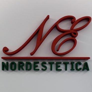 nordestetica-clinica-chirurgie-estetica-doctor-calota-bucuresti