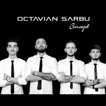 octavian sarbu