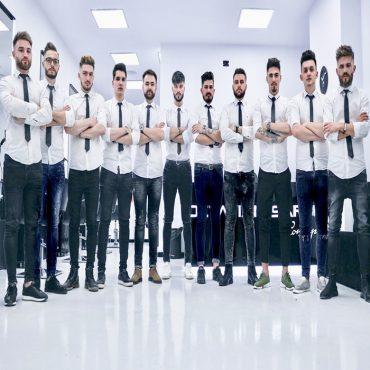 octavian-sarbu-concept-disco-frizerie-best-vibe-grooming-barbering-barbershop