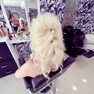 princess-eryka-celebrity-style-salon-popesti-leordeni