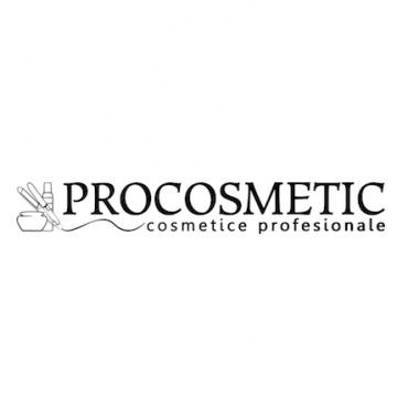procosmetic