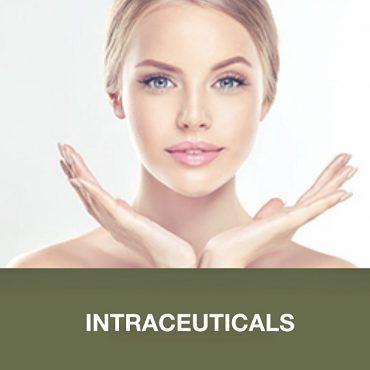 regen-estetix-crio-cooltech-epilare-definitiva-ipl