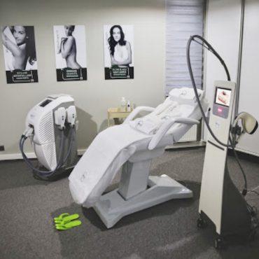 reshape-clinique-arcusului6-remodelare-estetica