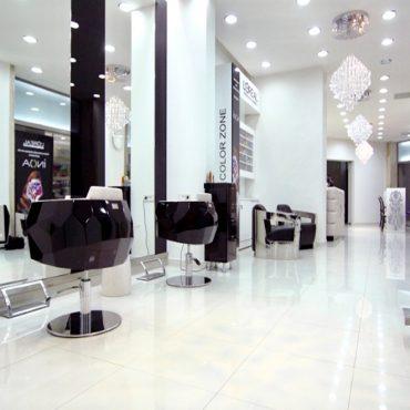 salon-anastasia-studio-calea-13septembrie-frumusete-saloane-bucuresti-sector5