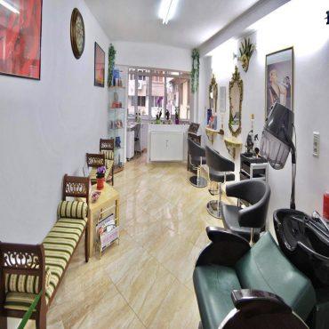 salon-beauty-style-by-sophie-iuliu-maniu-coafor-sector6-bucuresti-cosmetica-manichiura-frumusete-infrumusetare