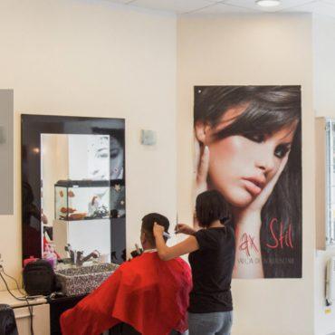 salon-coafor-frizeri-manichiura-cosmetica-epilat-saloane-frumusete-infrumusetare-sector3-max-stil-prevederii