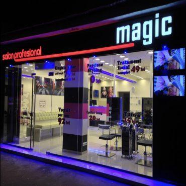 salon-coafor-magic-dristor-profesional-manichiura-tuns-frizuri-coafuri