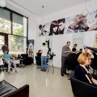 salon-coafor-tuns-epilat-manichiura-extensii-gene-frizerie-marias-hair-studio-corneliu-coposu-saloane-frumusete-infrumusetare