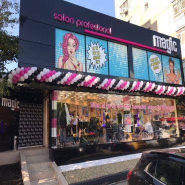 salon-magic-vitan-profesional-solar-manichiura-coafuri-tunsori-frizuri-tuns-epilat