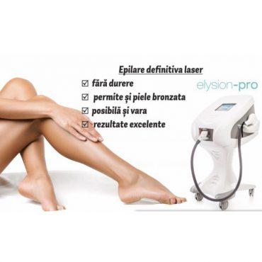 salon-remodelare-corporala-estetica-faciala-perfect-contur-epilare-definitiva-piele-bronzata-masaj-criolipoliza-electrostimulare-lpg-elysion-pro-slabire