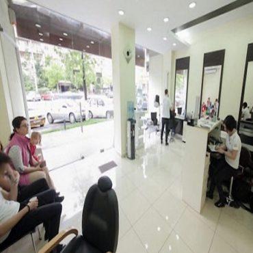 salon-saloane-el-studio-sector6-bucuresti-militari-lujerului-coafat-frizerie-frumusete-infrumusetare