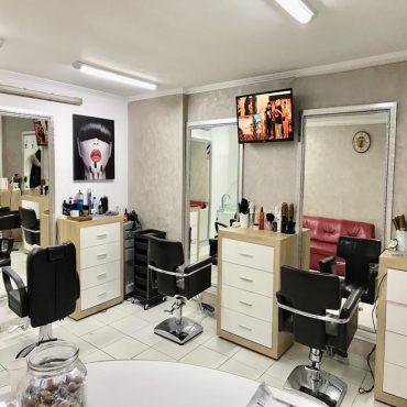 salon-saloane-essenza-beauty-virtutii-sector6-bucuresti-coafor-frumusete-infrumusetare