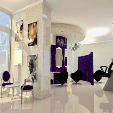 salon-saloane-stylish-soseaua-panduri-mariott-coafor