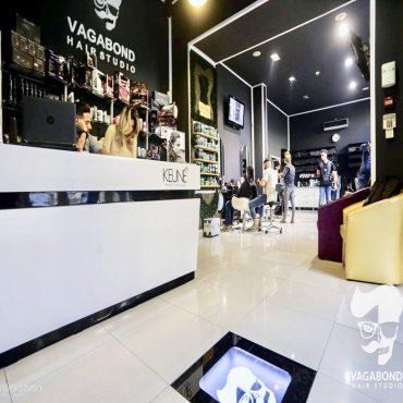 salon-vagabond-saloane-grooming-frizerie-barber-shop-saloane-coafor