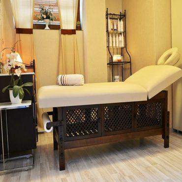 salus-pilates-masaj-crioterapie-elena-trifan-calea-serban-voda217