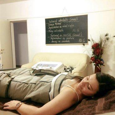 salus-terapia-remodelare-corporala-slabire-slabit-masaj-bambus-polona43