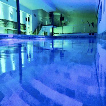 silkiss-spa-buftea-piscina-curs-inot-copii-coafor-sauna-masaj-salon-saloane-beauty