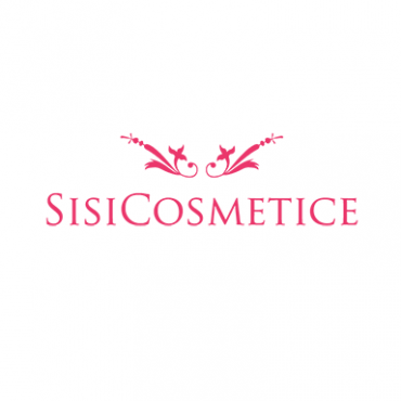 sisicosmetice