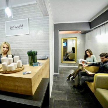 sun-world-studio-bronzare-tudor-vladimirescu105-solar-salon-saloane-bronz