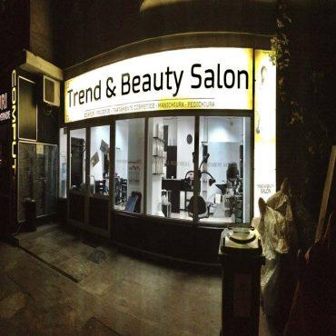 trend-beauty-salon-saloane-calea-crangasi-sector6-bucuresti