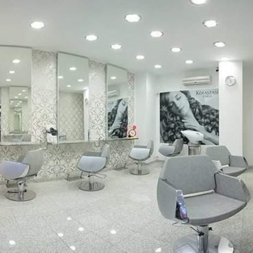 vogue salon-m