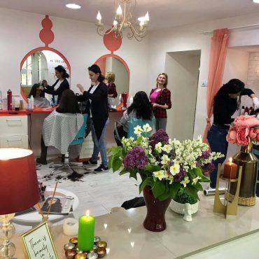 yo-salon-saloane-sector6-bucuresti-frumusete-beauty