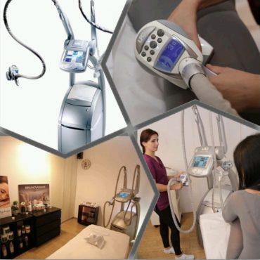 zenity-beauty-ipl-epilare definitiva-microdermabraziune-lpg
