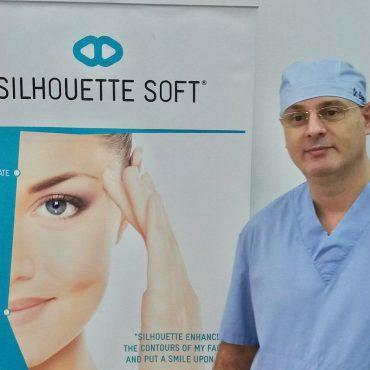 zone-medical-estet-eugen-turcu-doctor-clinica-chirurgie-estetica