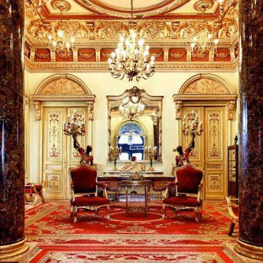 miko-palace-med-epilare-definitiva-top-salon-saloane