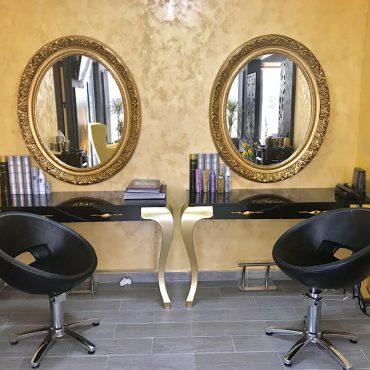 di-vas-beauty-boutique