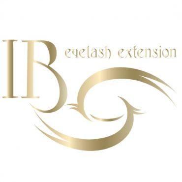i-beauty-extensii-gene-corect