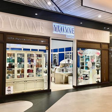 yvonne-salon-mall-beauty