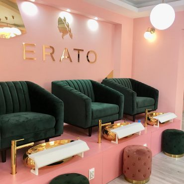 erato-salon-sector4