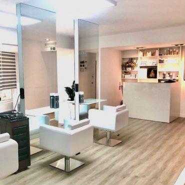 global-beauty-salon-sector1